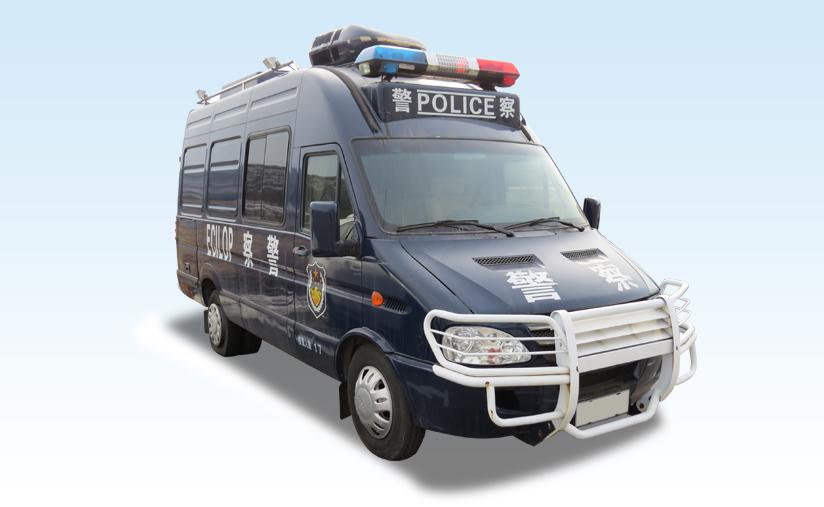 警用巡逻车1.jpg